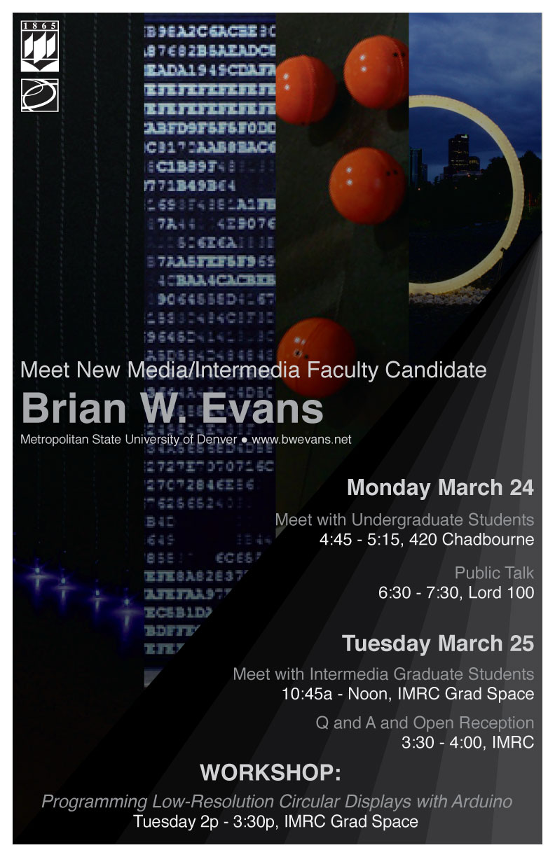 brianevans_web